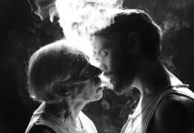 """""""Os Satyros"""" estreia peça online inspirada em obra de Jean Genet Roberto Francisco e Henrique Mello Os satyros"""