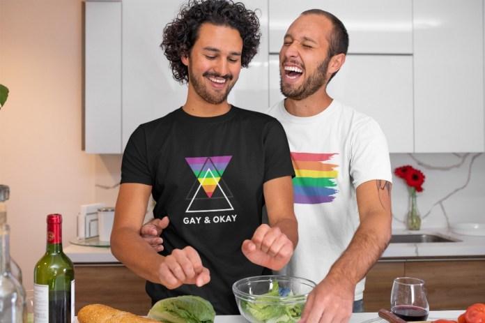 Grupo Boticário aumenta licença paternidade para gays; héteros também poderão ter direitos