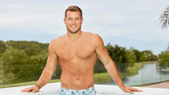 """Colton Underwood, ex-jogador da NFL e ex- participante do """"The Bachelor"""", se declara gay"""