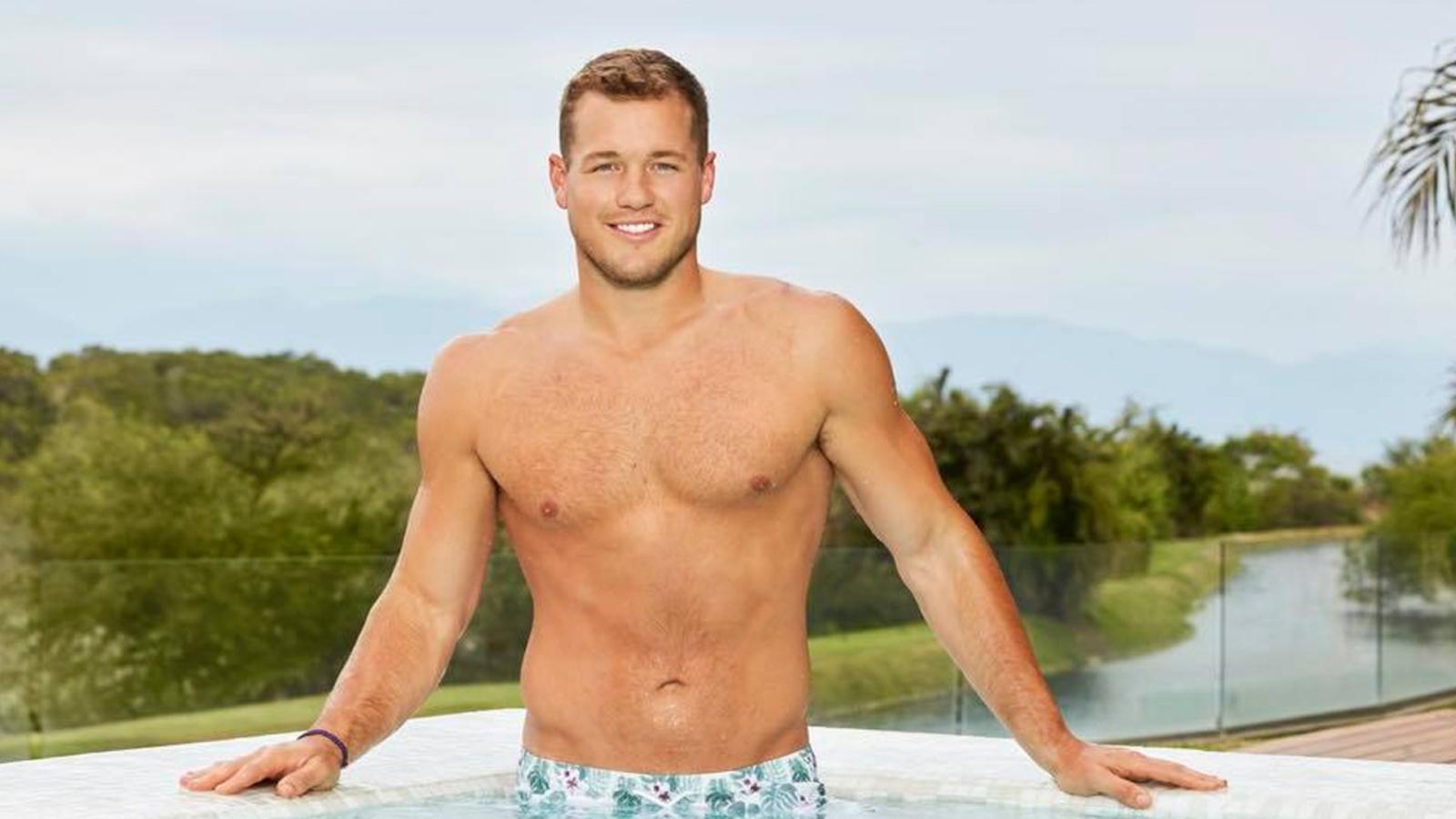 """Colton Underwood, ex-jogador da NFL e ex-participante do """"The Bachelor"""", se declara gay"""