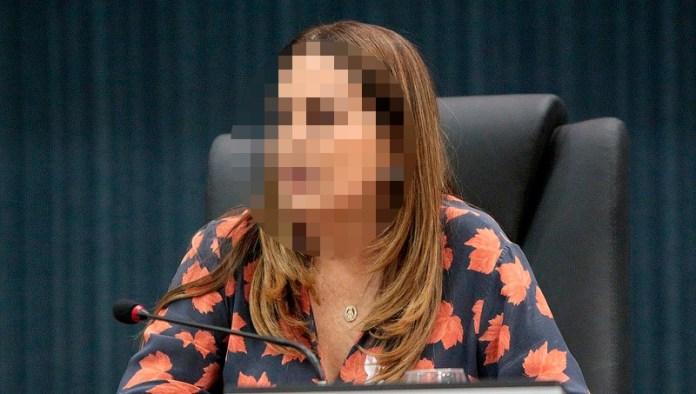 Vereadora usa sessão do plenário para criticar beijo entre Gil e Fiuk