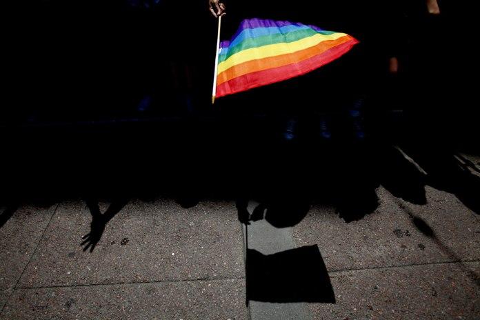 Deputado evangélico deixa partido após criação de comitê LGBT+