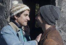 "Drama chileno gay ""Los Fuertes"" chega ao streaming"