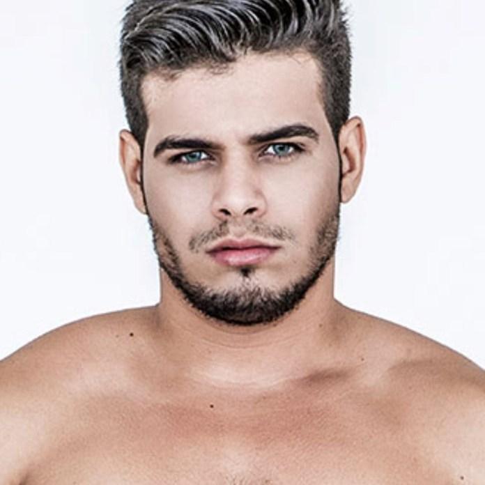 https://gay.blog.br/50-tons-de-boy-magia/ex-operador-de-telemarketing-comemora-sucesso-como-ator-porno-no-exterior/