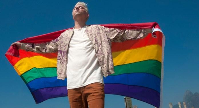 Festival FliCadê, que celebra literatura de LGBTQIA+, divulga cronograma