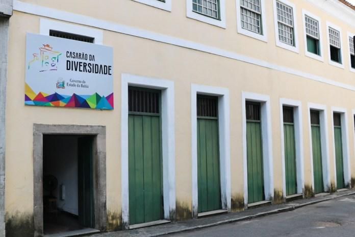 Bahia reitera compromisso de políticas públicas no combate à LGBTfobia - Foto: Carol Garcia