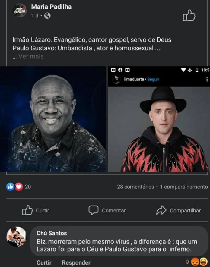chu pa