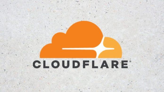 """Empresa de hospedagem """"Cloudflare"""" se desculpa por bloquear sites LGBTQ"""