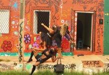 Edital Latinidades Pretas contempla negras e indígenas da comunidade LGBTQIAP+