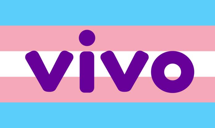 Vivo anuncia capacitação profissional e empoderamento para colaboradoras trans