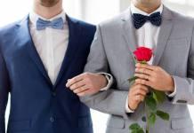 Há exatos 10 anos, o STF reconhecia união estável entre pessoas do mesmo sexo