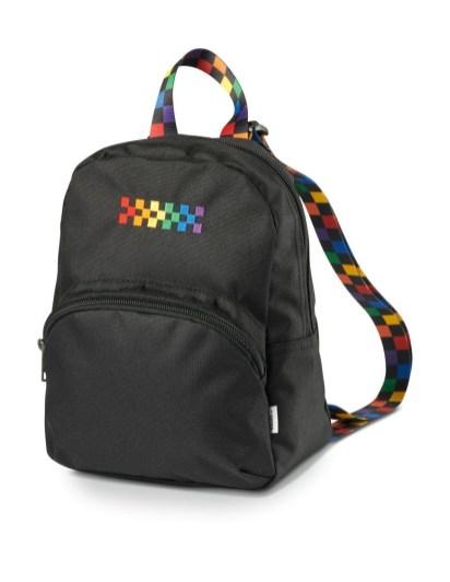 Vans Pride Collection