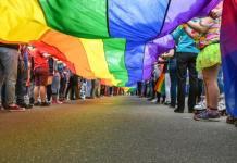 LGBTfobia se tornou crime no Brasil há exatos 2 anos