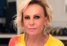"""""""Não existe pessoas querendo transformar crianças em gays. Isso é ignorância"""", elucida Ana Maria Braga"""