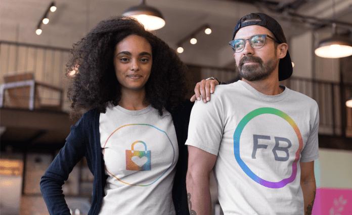 Facebook lança programa de aceleração para negócios LGBT+