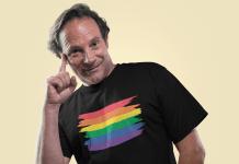 """Empresa implementa """"feriado LGBT"""" para colaboradores refletirem sobre o tema"""