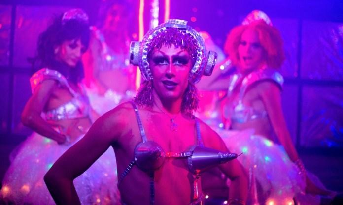 Filmes premiados no Festival For Rainbow serão exibidos no YouTube