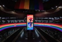 Burger King lança campanha para homenagear funcionários LGBTQIA+