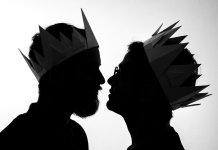 """Espetáculo infantojuvenil """"O Príncipe DesEncantado"""" faz edições gratuitas no Mês do Orgulho"""