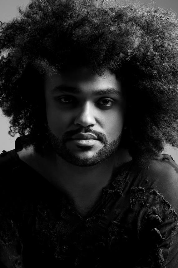 Biel Lima canta Pabllo Vittar, Tássia Reis, Baco Exu do Blues