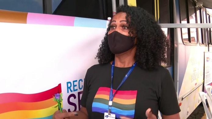 Unidade móvel levará serviços e orientação aos LGBTQIA+ em Recife após mortes de mulheres trans