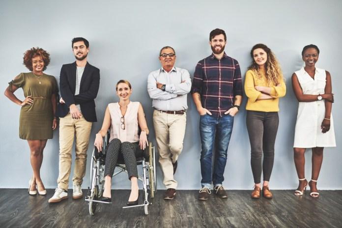 Instituto Ânima lança pós-graduação focada em inclusão e diversidade