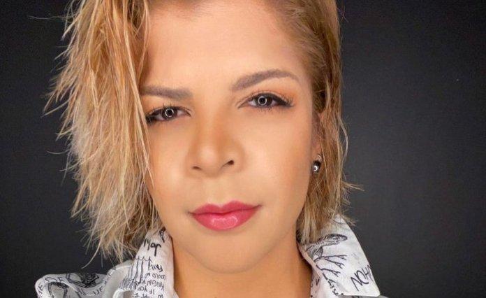"""Paula Mattos sobre se revelar lésbica: """"Ficar escondendo faz mal"""""""