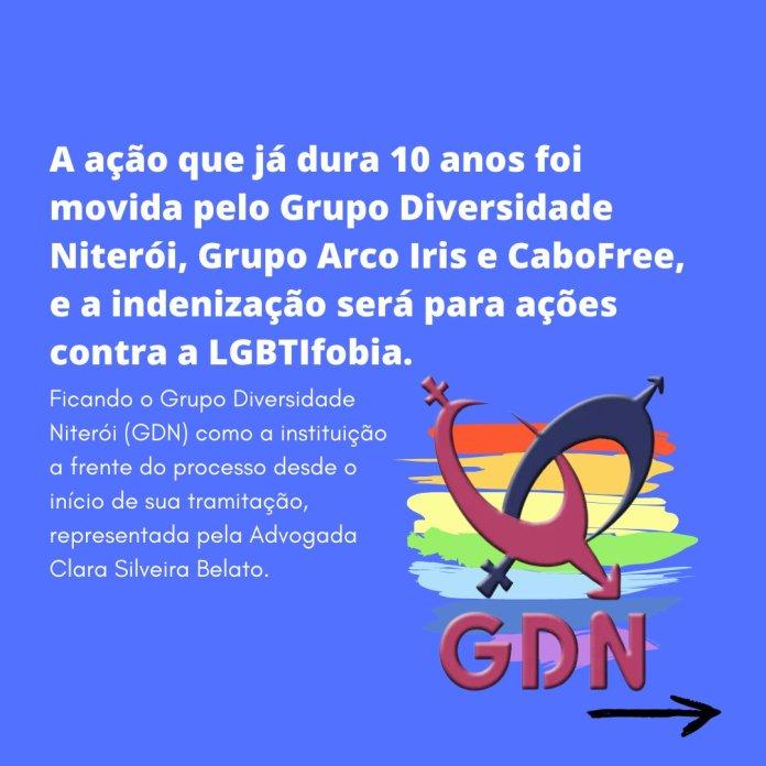 "STJ julgará Bolsonaro por falas homofóbicas no programa ""CQC"""