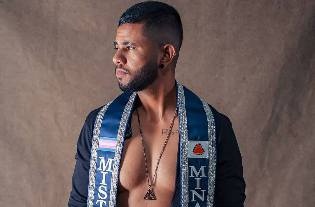 Primeira edição do Mister Brasil Trans terá 30 candidatos na disputa