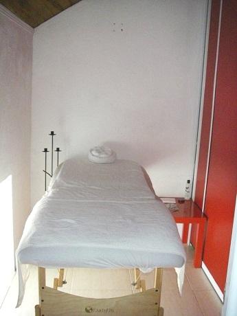 sertorio gay sauna bath lisbon lisboa