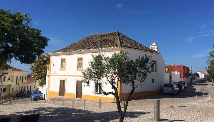casa risa gay guest house algarve portugal,