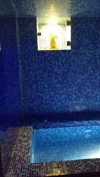 gay bath sauna lisbon lisboa,