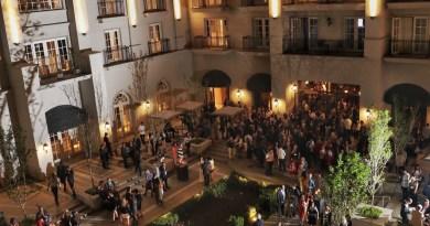 Hotel Palácio Tangará em SP_abertura ILTM Latin America em 2017 (Divulgação)