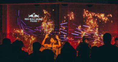 Foto: Felipe Gabriel/Red Bull Content Pool