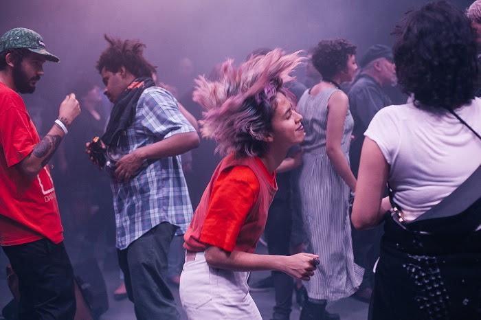 O evento retorna à maior cidade do país para 10 dias de intensa programação envolvendo música, arte e performances