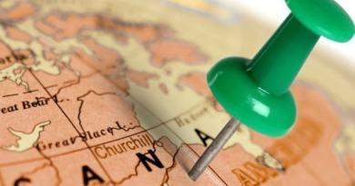 visto Destinos na América do Sul, exóticos como Japão e Egito, Europa e, claro, os mais procurados pontos turísticos no Brasil.