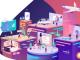 A Rydoo reúne o ecossistema de viagens e despesas para ganhar tempo e visibilidade em tempo real, a fim de oferecer um desempenho sem complicações.