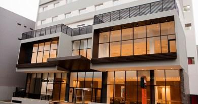 Bourbon Hotéis & Resorts