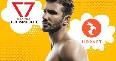 https://gay.blog.br/lifestyle/noite/jockpop-e-festas-do-hornet-animam-ainda-mais-bar-para-homens/