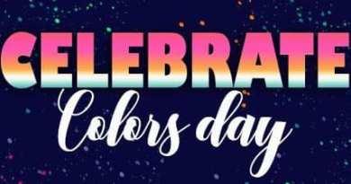 celebrate cores day