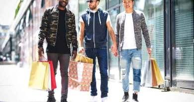 PARADA LGBTI+: Saiba como aproveitar a cidade com descontos