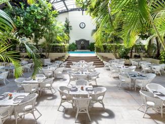 Loi Suites Hoteles propõe em Buenos Aires dois conceitos hoteleiros com o mesmo compromisso de qualidade e serviço