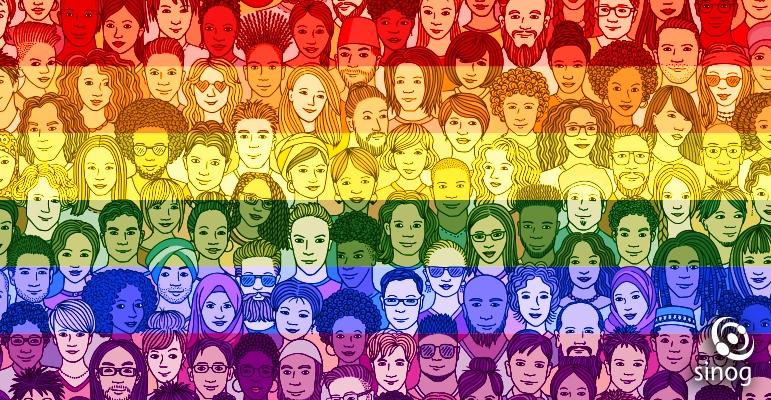 Diversidade e inclusão são fundamentais para o crescimento da Odontologia Suplementar