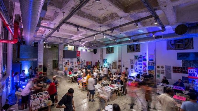 Em julho, São Paulo recebe festival que celebra o skate e a cultura urbana