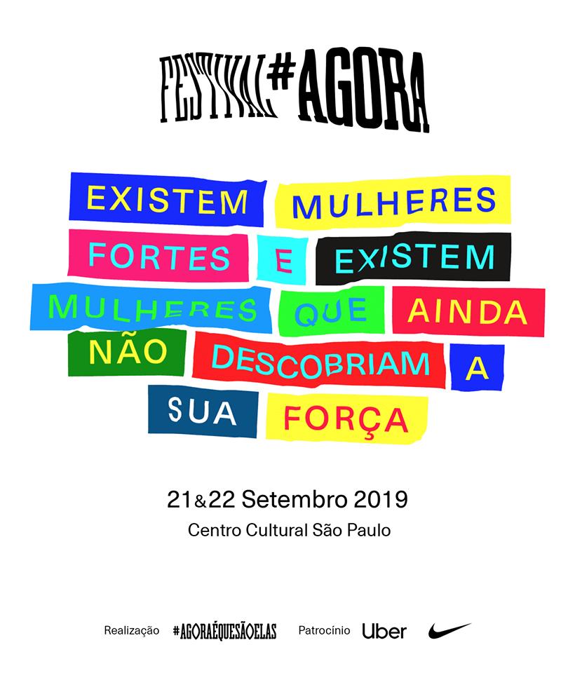 www.festivalagora.com.br