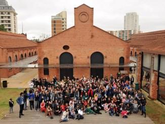 Da película à realidade virtual, Festival Internacional de Curtas-metragens de São Paulo chega a sua 30ª edição entre os dias 22 de agosto e 01 de setembro