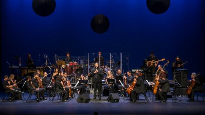 Milton Apresentação no domingo, 11 de agosto, integra a Série Concertos Matinais; a distribuição de ingressos terá início na hoje, 05 de agosto, pela internet e nos totens da Sala São Paulo