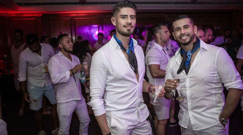https://gay.blog.br/lifestyle/noite/hotel-de-luxo-em-copacabana-abre-suas-portas-para-festa-de-reveillon-lgbt/