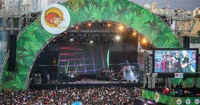 CarnaUOL 2020 reúne mais de 10 atrações para o pré-carnaval paulista