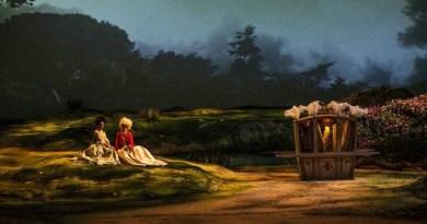 Circuito Spcine exibe 22 filmes do Indie Festival (Resiste)